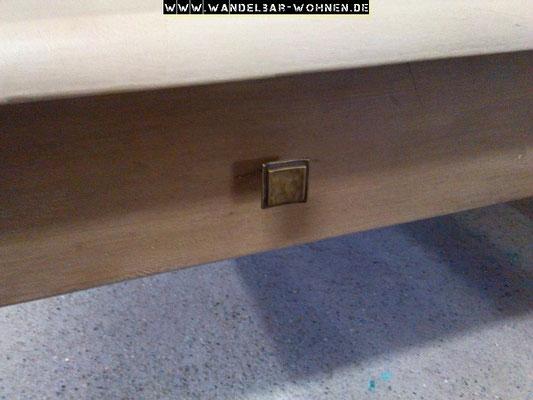 Möbelbeschlag, Shabby Chic, Landhaus-Stil, DIY, selber machen,