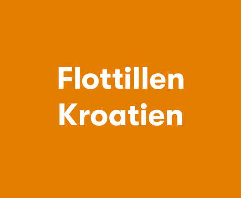 Aktiv Mitsegeln Familie-Flottille
