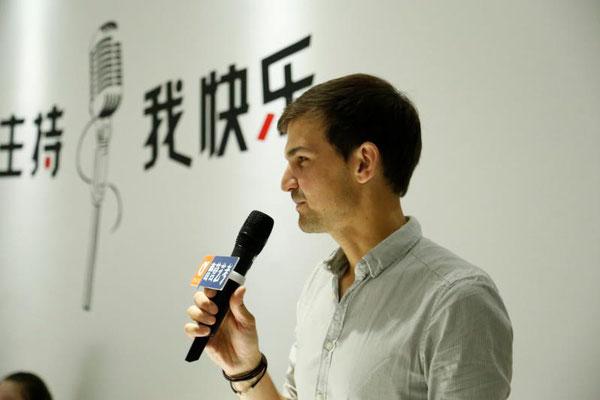 Shenzhen (China): Konzert-/Begegnungsreise der Saxophonklasse der Lübecker Musikschule der GEMEINNÜTZIGEN -Tourneemanagement-