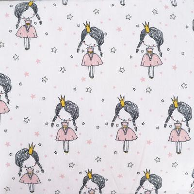 D170 Prinzessin