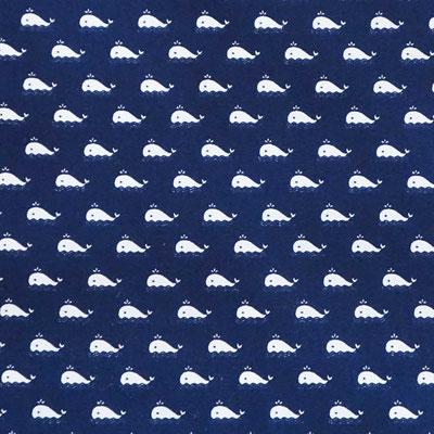 D34 Wale klein