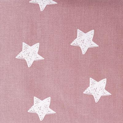 D146 Sterne staubrosa