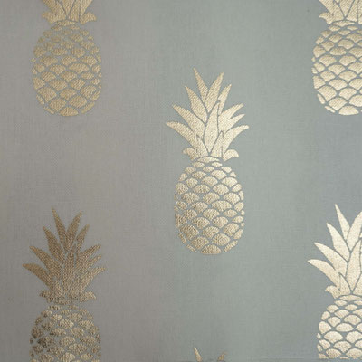 D72 Ananas Gold