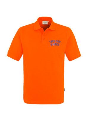27-orange