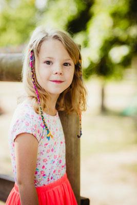 Kindergartenfotograf Halle Saale