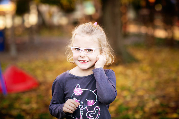 Kindergartenfotograf Saalekreis