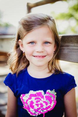 Portrait Kindergarten