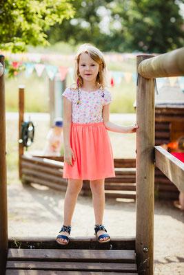 Kindergartenfotograf Halle