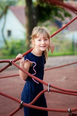 Grundschule Fototag