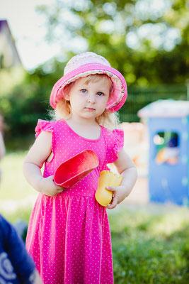Kindergartenfotografen Halle
