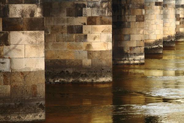 Innbrücke Passau