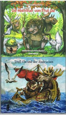 Kinderbücher ,Alwis Verlag