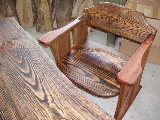 哲学の椅子