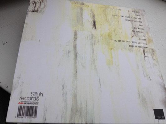 cd|| graphic design by visob