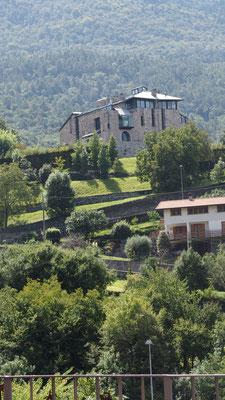 BIENNO - Biennale des Arts - 3ème plus beau village d'Italie