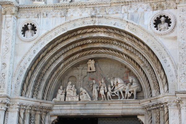 Cathédrale de Come