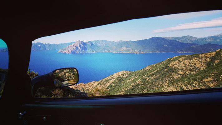 Rallye de Corse 2019