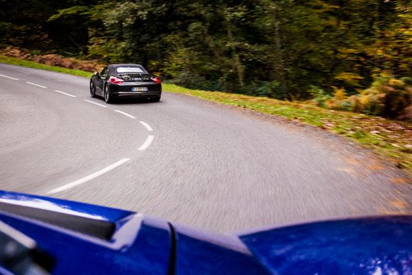 Rallye du Limousin 2019 | © Sylvain Bonato / Aventures-Automobiles.fr