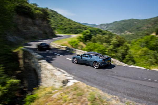 Rallye des Pyrénées 2020   © Sylvain Bonato / Aventures-Automobiles.fr