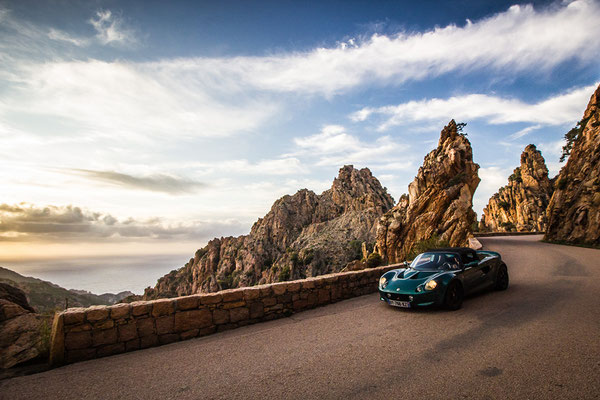 Rallye de Corse 2019   © Sylvain Bonato / Aventures-Automobiles.fr