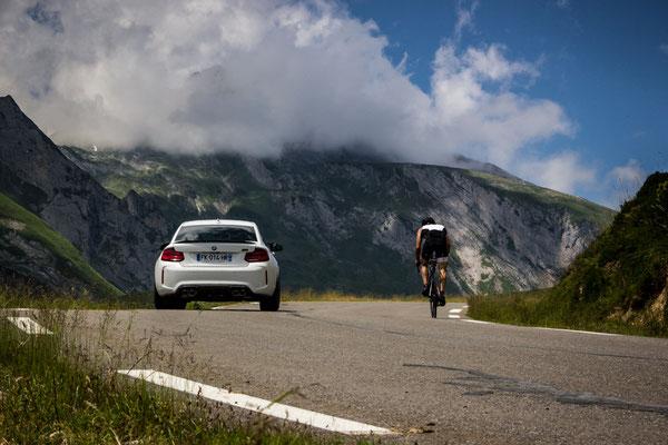 Rallye des Pyrénées 2020 | © Sylvain Bonato / Aventures-Automobiles.fr