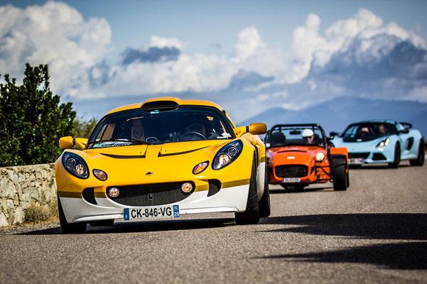 Rallye de Corse 2019 | © Sylvain Bonato / Aventures-Automobiles.fr