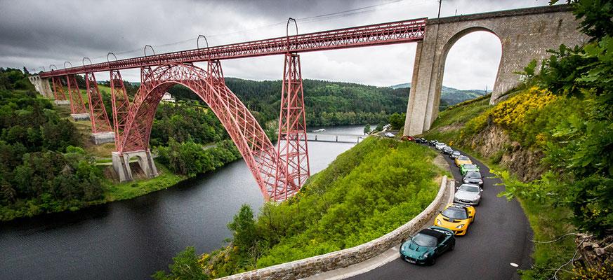 Rallye Cévennes-Ardèche 2019 | © Sylvain Bonato / Aventures-Automobiles.fr
