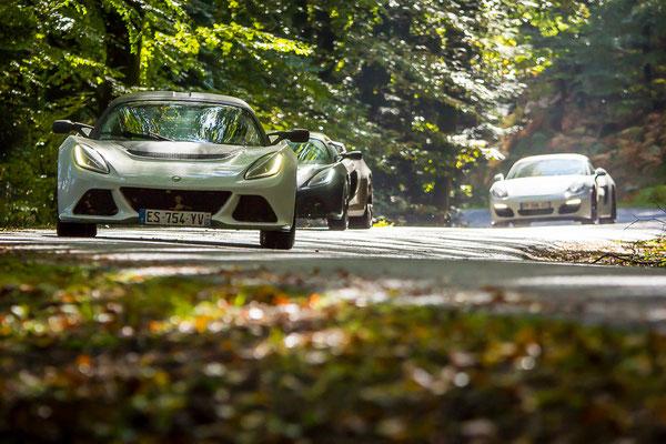 Rallye du Limousin 2020 | © Sylvain Bonato / Aventures-Automobiles.fr