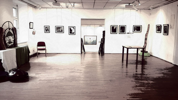 Galerie K