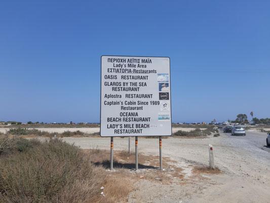 in  Akrotiri