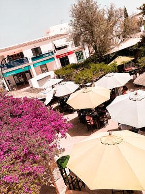 Ibiza Raco Verd Restaurant Sant Josep