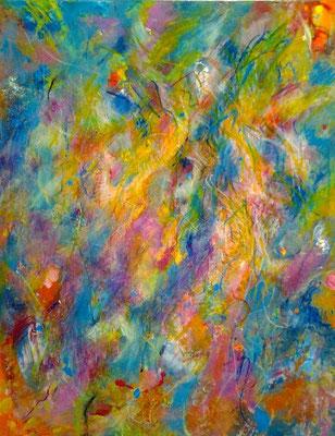 Farbentanz- co Ebsen