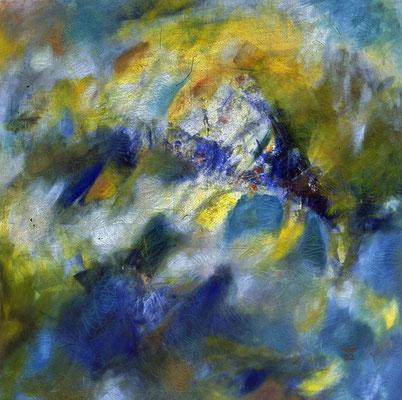 Wolken Rausch- co Ebsen