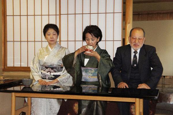 3客我妻代三郎様