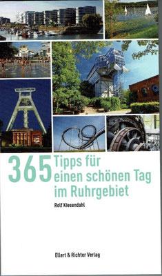ISBN: 978-3-8319-0715-1