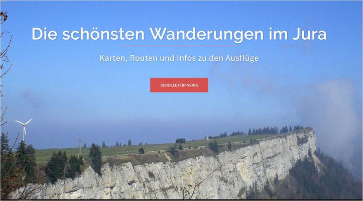 https://www.solothurn-solothurn.ch/