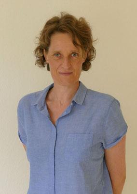 Lebenskrisen Gesa Pfitzinger begleitet im Coaching Menschen in Lebenskrisen in ihrer Praxis in Mülheim an der Ruhr.