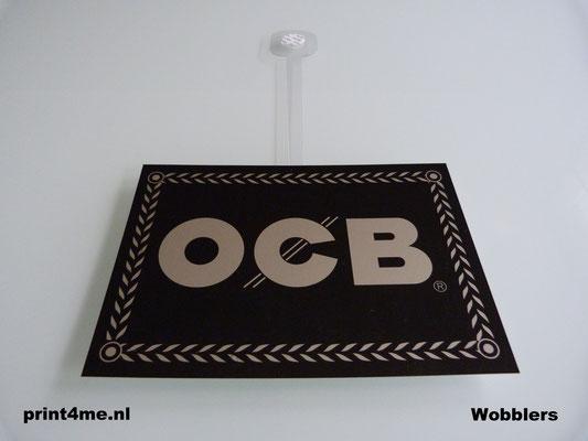 wobblers-op-maat-printen