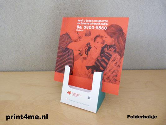 folderbakje-goedkoop-printen
