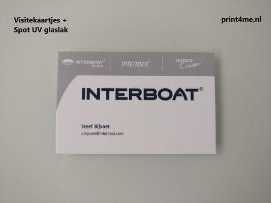 UV-lak-visitekaartje-printen