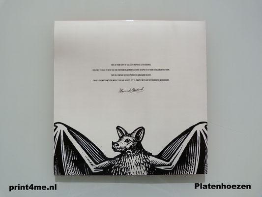 cover-LP-12-inch-printen