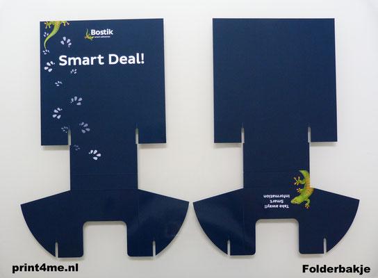 folderbakje-printen-goedkoop