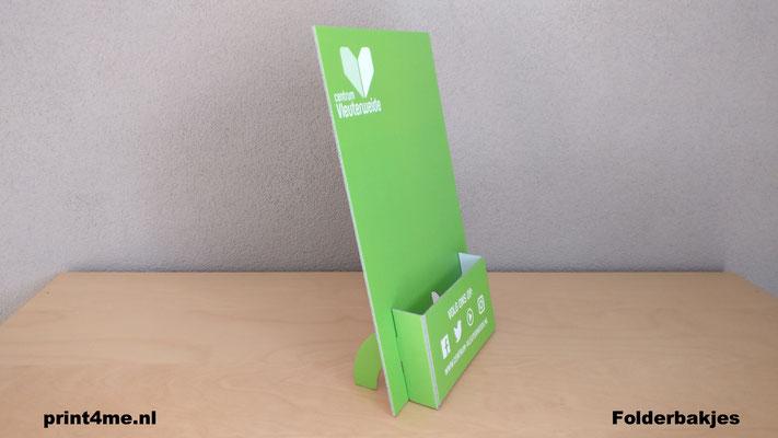 folderbakje-A5-karton-FSC