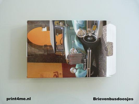brievenbusdoosje-karton-printen