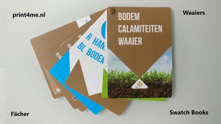 waaiers-drukken-met-kaarten