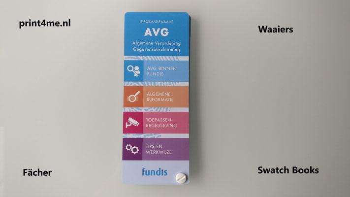 AVG-informatie-waaier-printen