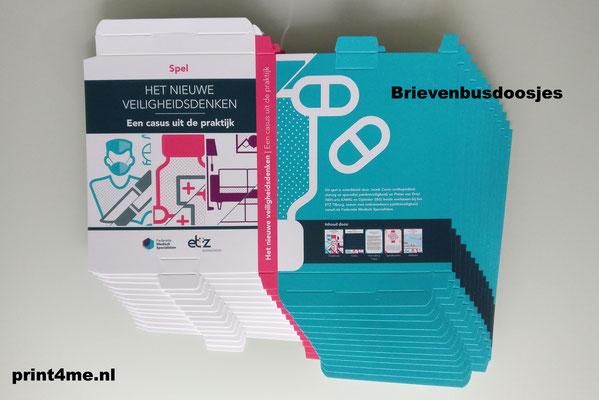 brievenbusdoosje-A5-drukken
