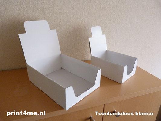 toonbankdoos-A5