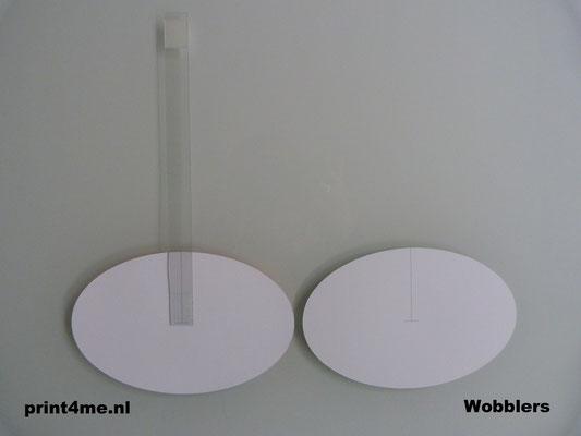 wobblers-ovaal-printen