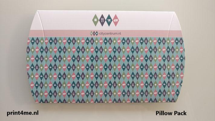 pillowpack-op-maat